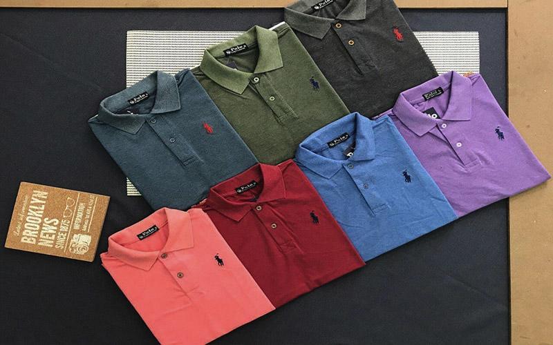 Quần áo theo ri thường có giá thành rẻ hơn so với mua lẻ